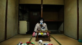 Tenroku no Chiri (2020)